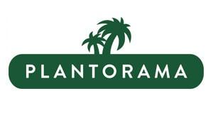 Plantorama_logo